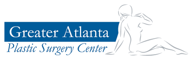Greater Atlanta Plastic Surgery Center Logo