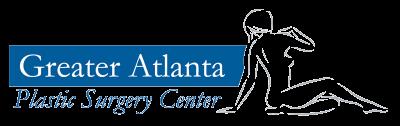 Greater Atlanta Plastic Surgery Center Logo